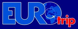 logo EUROTRIP