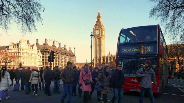 20131228-20131230_london_P1140075_DxO_1024_575