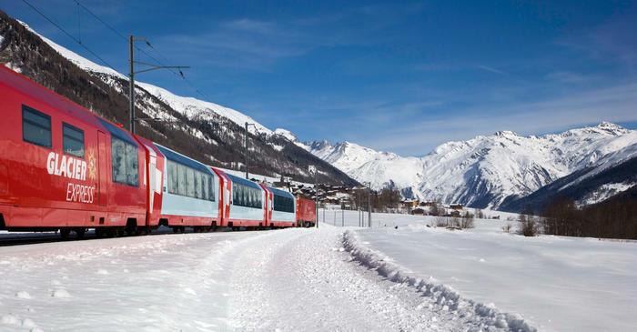 Glacier-Express-im-Winter_grid_700x365